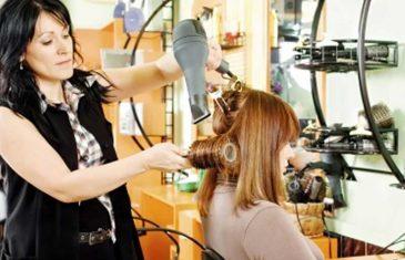 U FBiH s radom počinju frizerski i kozmetički saloni, mali obrti i trgovine, a evo kad otvaraju svoja vrata