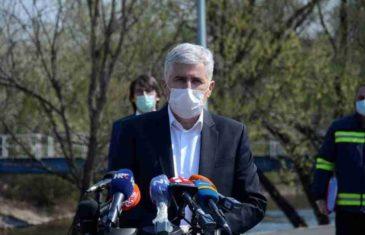 GAZDA JE BLIZAK ŠEFU STRANKE: Slučaj koji je šokirao sjever Hercegovine, hoće li biti prisilnog privođenja u Mostar?