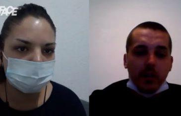 Ljekari odbijaju da izvrše obdukciju Advije Kanlić, žene iz Hrasnice preminule od koronavirusa: Kćerka i sin neće odustati