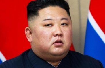 A šta je sa Sjevernom Korejom? Ima li 'korone' tamo? Zvaničnici tvrde da nema, ali stručnjaci sumnjaju da…