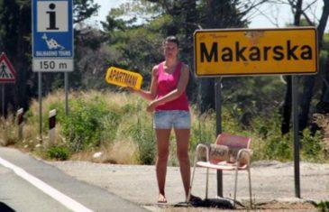 NEVIĐENO U POSLJEDNJIH DVADESET GODINA: Na Jadranu cijene niže nego ikad, ovo Makarska nije upamtila…