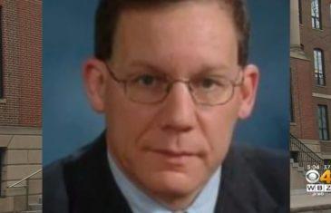 ŠOKANTNA TEORIJA ZAVJERE: FBI uhapsio profesora s Harvarda koji je stvorio i prodao koronavirus Kini!?