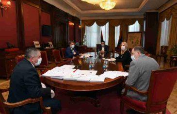 OVO JE NEVJEROVATNO: Od danas je na snazi nova odluka vlade Republike Srpske, građani u šoku….
