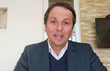 """VUKANOVIĆ OPET """"RASKINUO"""" S OPOZICIJOM: """"Nešić predlaže ono što Dodiku odgovara, crveni alarm mi se upalio i ključ je…"""""""