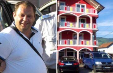 Uhapšen 'kralj džeparoša': Specijalci upali u kuću, pronašli sedam djevojčica bez staratelja, jedno novorođenče…