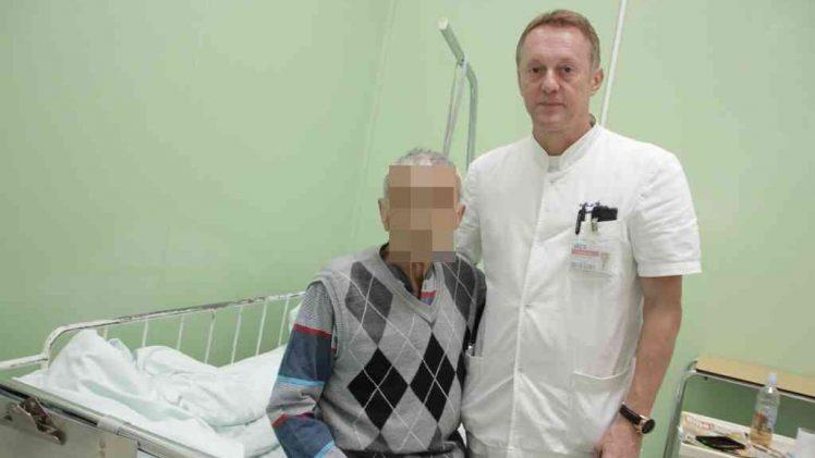 """Jusufu Šabanoviću prijeti suspenzija sa KCUS-a jer se njegov rođendan slavio večeras na skandaloznom """"korona derneku"""""""