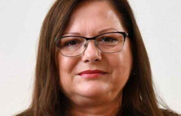 MINISTRICA GUDELJEVIĆ ZLOUPOTRIJEBILA FUNKCIJU: Vlastiti stav o misi predstavila kao stav cijelog Ministarstva!