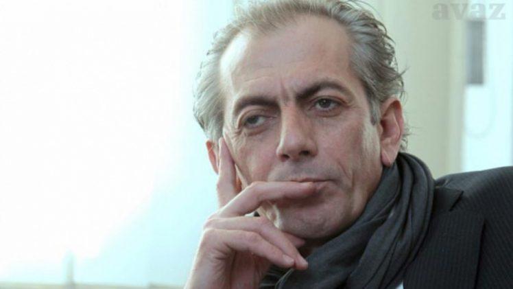 Dekan Veterinarskog fakulteta se pokajao zbog derneka: Izvinjavam se zbog ispada