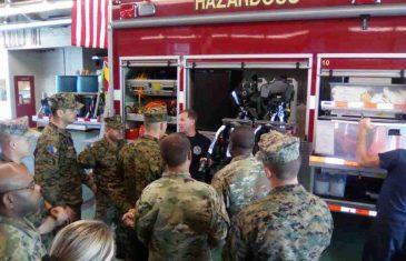 Dok svi pričaju o Rusima: Oružane snage BiH imaju svoj tim obučen u SAD. Samo ih niko nije tražio
