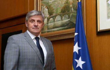 GUVERNER SOFTIĆ UZVRAĆA DODIKU: Adresa za aktivaciju MMF-ovih sredstava je…