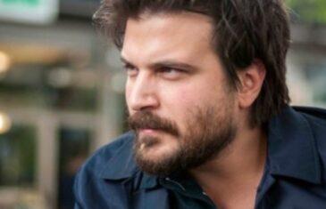 Vijest šokirala mnoge: U 33. godini preminuo poznati mladi reditelj porijeklom iz BiH, Igor Vuk Torbica