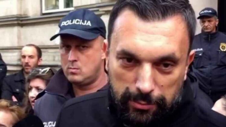 NEĆEMO TAKO, DINO: SDA poziva Konakovića da uplati novac koji je…