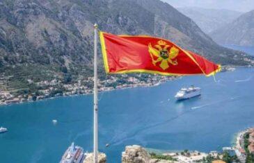 STANJE JE DRAMATIČNO: U Crnoj Gori na snazi rigorozne mjere, ne radi gradski prijevoz, čak se i prodavnice zatvaraju u…