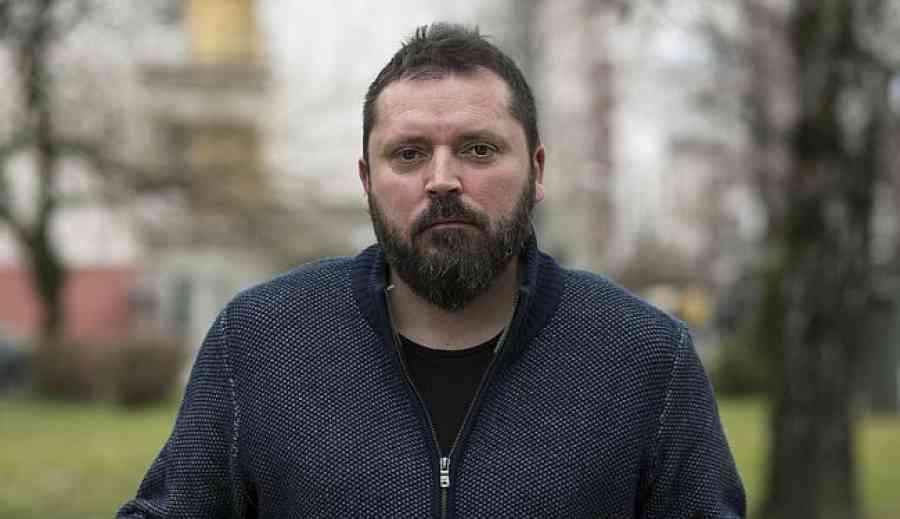 """DRAGAN BURSAĆ ŽESTOKO UZVRAĆA SLUŽBENOM BEOGRADU: """"Vlastima Srbije imam da poručim sljedeće…"""""""