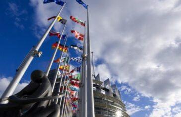 Objavljen novi popis zemalja za koje ne važi zabrana ulaska u EU