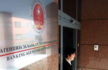 ŠTA SE DOGAĐA U REPUBLICI SRPSKOJ: Bankama zabranjena isplata dobiti iz 2019. godine, stiglo i obrazloženje…