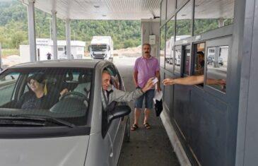 Šta znači 'pozitivan' ELISA test koji je potreban za ulazak u Crnu Goru: Juče smo mogli proći sa negativnim…