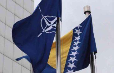 OVO SE DODIKU NEĆE DOPASTI; Saradnja s NATO-om ide prema planu: BiH završila prvu fazu Pregleda odbrane, slijedi…