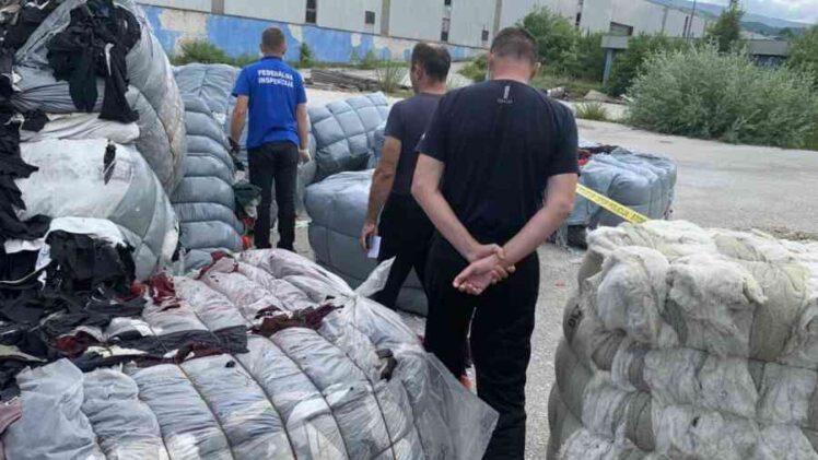 """PROCURILI NOVI DETALJI O VELIKOJ AFERI: Šta se dogodilo s italijanskim otpadom od Drvara do Bihaća i gdje je sada """"zarobljen""""…"""