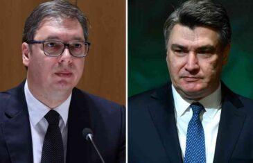 PROFESOR SENADIN LAVIĆ : Nešto je bolesno u politikama srpstva i hrvatstva koje slave vlastite zločine!