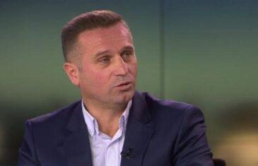 JA, ZLATAN: Odbjegli general Jelić komentirao teške optužbe koje mu se stavljaju na teret, priznao da je…