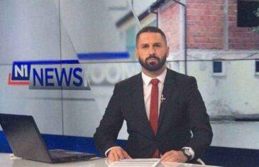"""KAKVA BLAMAŽA """"NEVERNOG BEBANIĆA"""": Bivši televizijski novinar Adi Bebanić diskvalifikovan iz """"Zadruge"""" nakon samo dva dana boravka; Zbog simuliranja bolesti mora platiti…"""