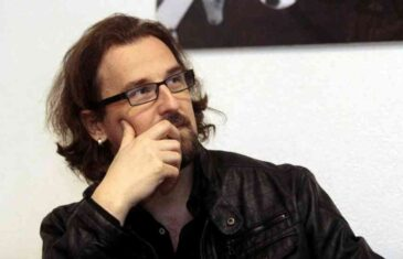 """""""E, PA SAD JE STVARNO DOSTA…"""": Damir Marjanović komentirao novu naredbu Kriznog štaba…"""
