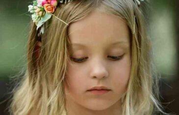 VRHUNSKI EKSPERT OBJASNIO RODITELJIMA KAKO DA RAZLIKUJU KORONA VIRUS OD GRIPA: Ako djetetu curi nos, to je SIGURAN ZNAK ZA OVO
