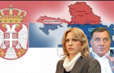 """BANJALUČKI ANALITIČAR UPOZORAVA: """"Raspakivanje Dejtona bi uništilo Republiku Srpsku""""!"""