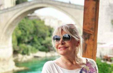 OJ, SILOSE, SILOSE..: Hanka Paldum dobila presudu protiv Dušana Tomića i Gorana Goluba, moraju joj platiti…