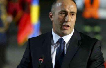 U BIJELOJ KUĆI PRED POTPISIVANJE SPORAZUMA DOŠLO DO TAČKE USIJANJA: Haradinaj svjestan da Srbija danas neće priznati Kosovo; Traži da Hoti ne potpisuje dokument, ali ne zbog toga…