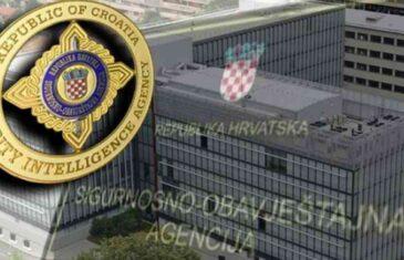 HRVATSKI OBAVJEŠTAJCI OBJAVILI SKANDALOZAN IZVJEŠTAJ ZA NAŠU ZEMLJU: Bosna i Hercegovina se tretira kao…