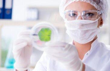 KORONA JE MNOGO OPAKA BOLEST: Naučnici otkrili koji sindrom UBIJA I DJECU, i to bez simptoma
