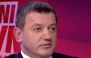 ŽESTOKA RASPRAVA U SUDNICI: Suđenje optuženima za ubistvo Slaviše Krunića