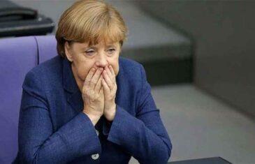 EVO GDJE ŽIVI ANGELA MERKEL I KAKO IZGLEDA NJEN MUŽ: Ovdje je sve što niste znali o NAJMOĆNIJOJ ženi Njemačke