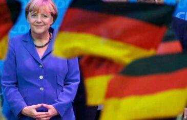 GORDAN DUHAČEK OTKRIVA: Ovo su mračne strane politike Angele Merkel!