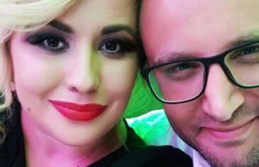 Muž Belme Šoljanin: Najteže je kad osjetim miris… Čuvam njen parfem, da namirišem djevojčice ujutro…