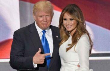 STRAVIČNE PROGNOZE AUSTRALSKOG DOKTORA: Trump bi mogao umrijeti dobije li upalu pluća