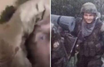 OTKRIVEN IDENTITET DŽIHADISTE IZ BEČA, TO JE OVAJ ALBANAC? Da li je ovo čovjek odgovoran za krvavi napad?