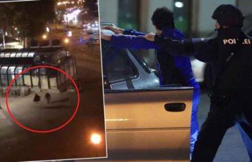 Zaokret u istrazi terora u Beču: 'Imamo video dokaz, sada smo sigurni kako je Kujtim izveo napad'