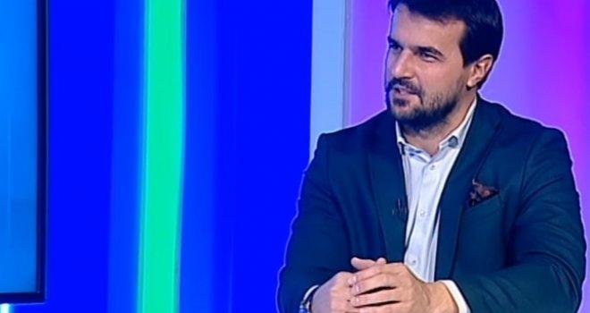 Prvi planovi novog načelnika Ilidže: Sam ne mogu ništa, ali znam kako ću… Nema više priče ko je veći Bošnjak, Srbin ili Hrvat?!
