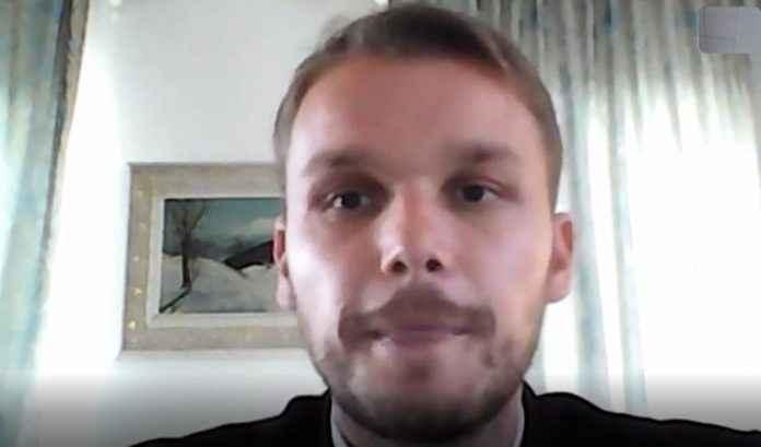 Draško Stanivuković dobio prijetnje smrću uz fotografiju pištolja