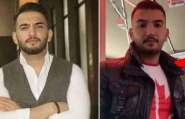 ONI SU HEROJI BEČA: Dva turska MMA borca napravili su čudo, pogledajte kako su spasili ranjenog policajca i stariju ženu…