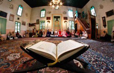 ANALIZA ŠVICARSKOG LISTA: Na Balkanu se prakticira tolerantni sunitski islam