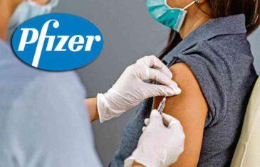 NE DAJTE DA VAS LAŽU! Srpska naučnica OTKRILA šta se zaista NALAZI u FAJZER vakcini!
