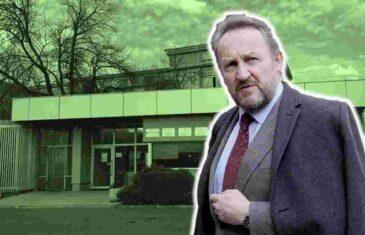 Da li je Izetbegović priznao da je trgovao utjecajem: Ja sam pronašao način da uvedem Harisa Zahiragića u Skupštinu KS