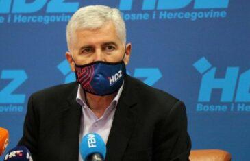KADA JE SABRAO REZULTATE, ČOVIĆ SE ODUZEO: Probosanske stranke imaju potrebnih 18 vijećnika za izbor gradonačelnika!
