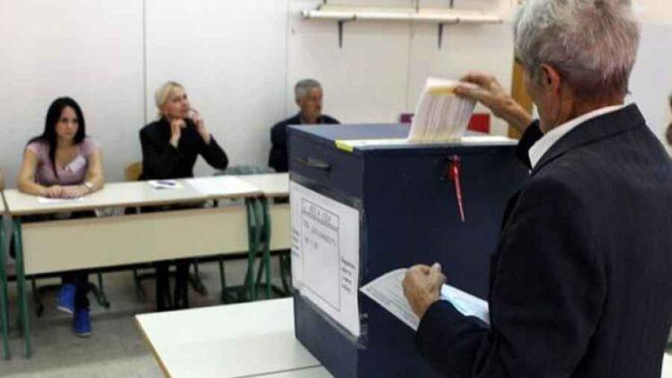 CURE DETALJI O NEVIĐENOJ IZBORNOJ PREVARI: Srebreničanin Salih Pašalić tvrdi da mu je rođak tražio kopije…