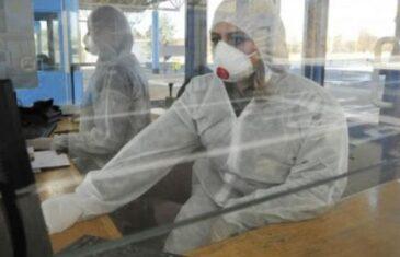 Gdje državljani BiH mogu putovati bez ograničenja tokom pandemije