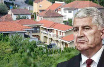 """""""BRAĆO HRVATI, NEDAJMO NAŠ GRAD"""": Čovićev štab zabrinut zbog navodno većih gužvi u dijelovima Mostara s bošnjačkom većinom!"""